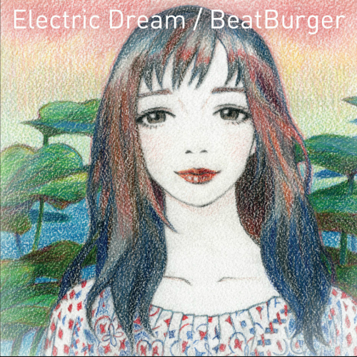 [EP] BeatBurger – Electric Dream