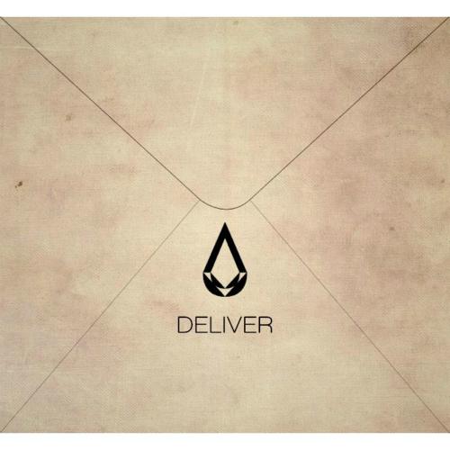 [Single] Deliver – 네&내 이야기