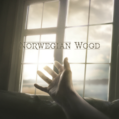 [EP] Norwegian Wood – 상실