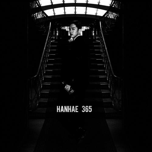 HANHAE – 365