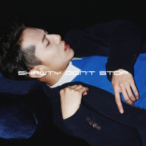 [Single] Rex.D – Shawty Don`t Stop