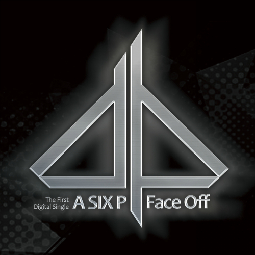 [Single] A6P – Face Off