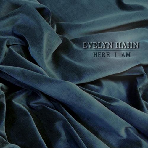 [Single] Evelyn Hahn – Here I Am