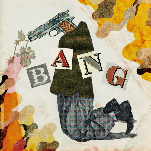 [Single] GB9 (Gilgu Bonggu)  – Bang