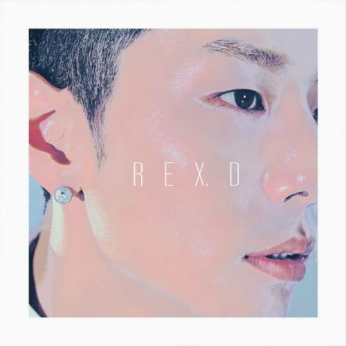[Single] REX.D – #Confusing