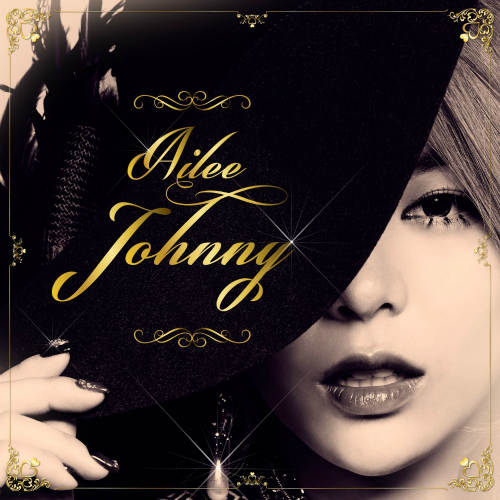 [Single] Ailee – Johnny
