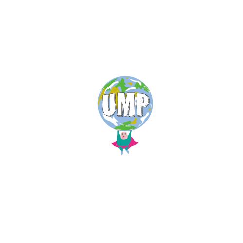[Single] Triump – My World