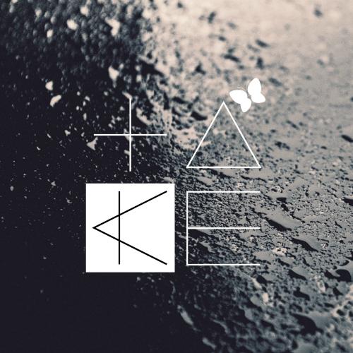 [Single] TAKE – Rainy Day