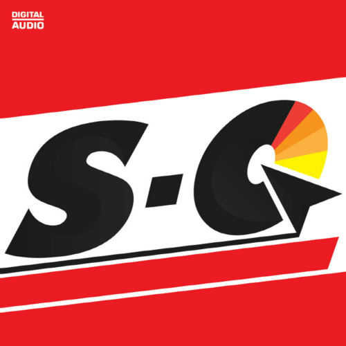 [Single] Sultan of the Disco – SQ (We Don`t Need No EQ IQ)