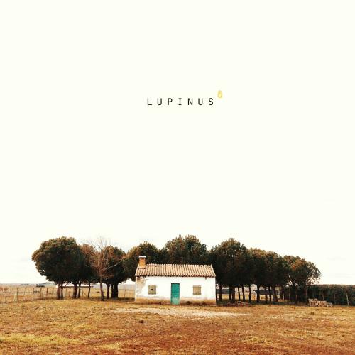 [Single] Lupinus – 그 길에서