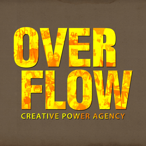 [Single] Overflow – Overflow