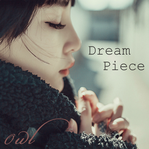 [Single] OWL – Dream Piece