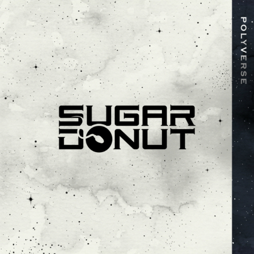 SUGAR DONUT – Vol.4 POLYVERSE