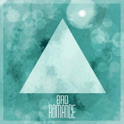 [Single] Bad Romance – 바라본다 널 안아본다 널