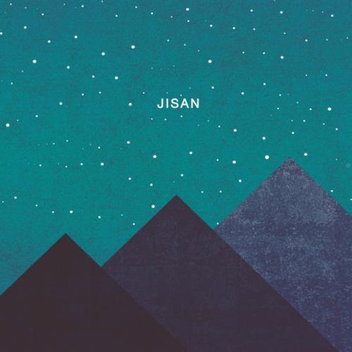 [Single] JISAN – Shine We Are