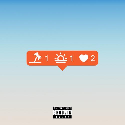 [Single] Groovin – Ocean