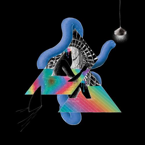 Doplamingo – Vol.1 Spectrum Range