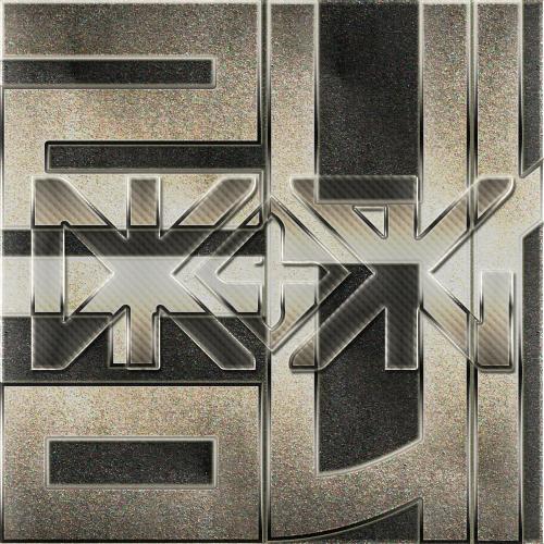 [Single] DK4RG – RoomBaa