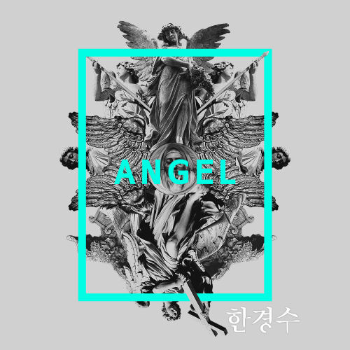 [Single] Han Kyung Soo – Angel