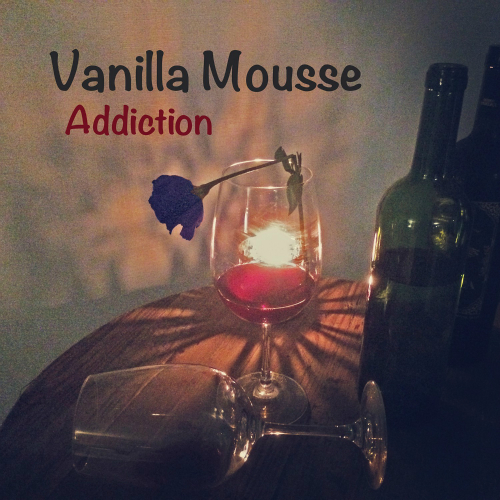 [Single] Vanilla Mousse – Addiction