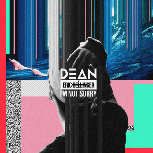 [Single] DEAN – I`m Not Sorry [ITUNES]