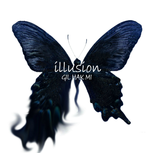 [Single] Gil Hak Mi – Illusion (ITUNES PLUS AAC M4A)
