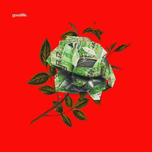 [Single] Woopy – Good Life