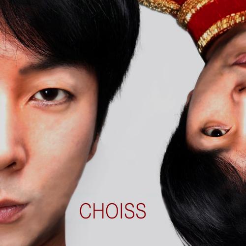 [EP] Choiss – Choiss