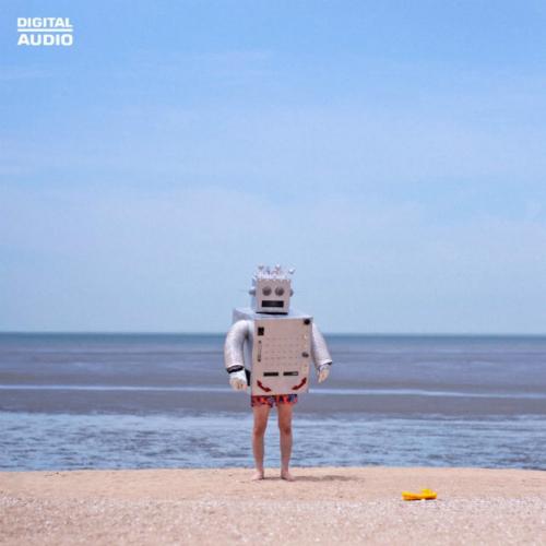 [Single] Nunco Band – 변신로봇대백과