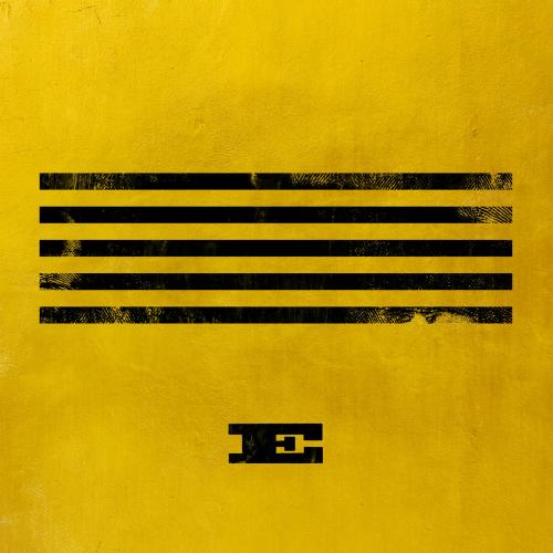 BIGBANG – E – Single (ITUNES PLUS AAC M4A)