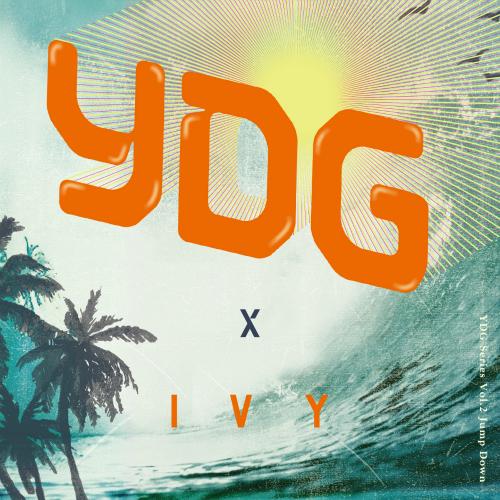 [Single] YDG (Yang Dong Geun) – YDG Series Vol.2 Jump Down