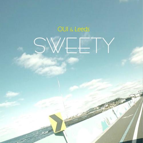 [Single] OUI – Sweety