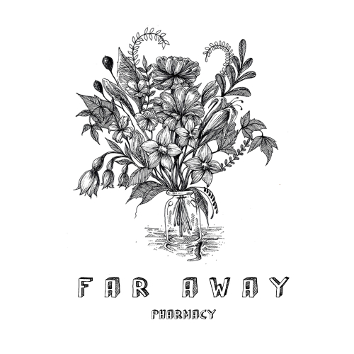 [Single] Pharmacy – Far Away