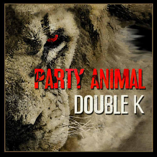 [Single] Double K – Party Animal (ITUNES PLUS AAC M4A)