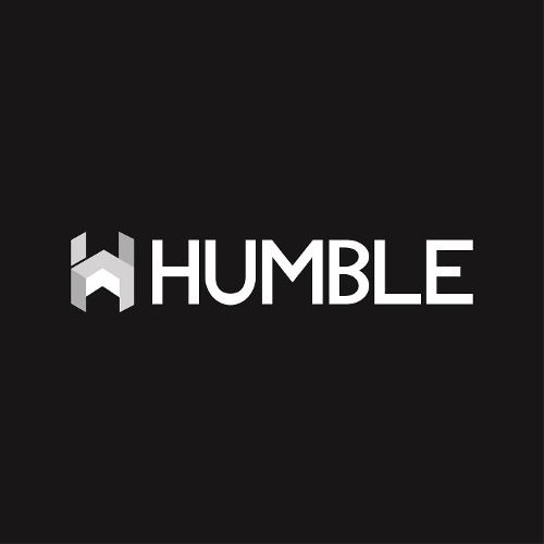 [EP] Humble – Humble