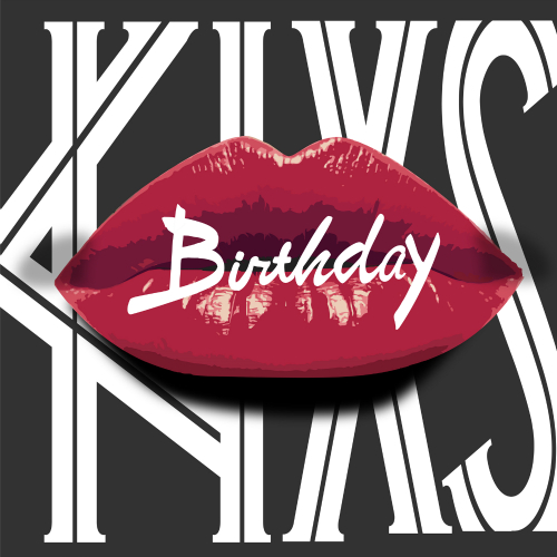 [Single] KIXS – Birthday (ITUNES PLUS AAC M4A)