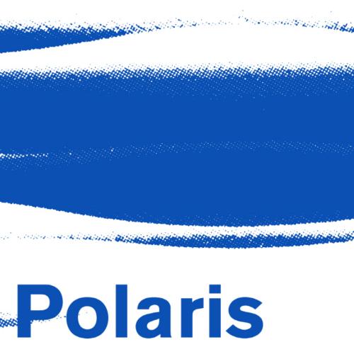 [Single] Swiimers – Polaris