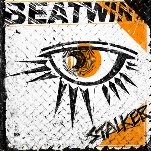 [EP] BEATWIN – INSATIABLE (ITUNES PLUS AAC M4A)