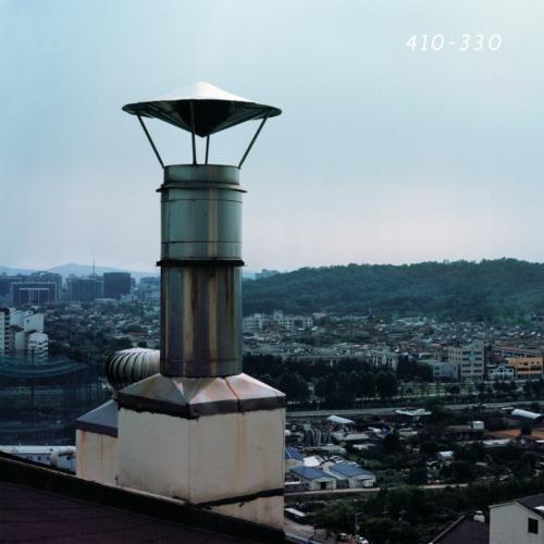 [EP] 13th Floor – 410-330