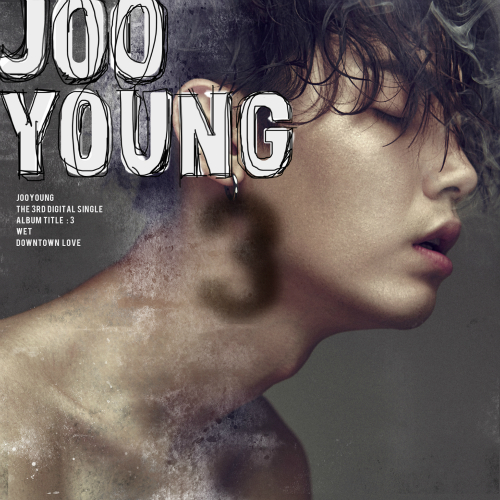 JOOYOUNG – 3 – Single (ITUNES PLUS AAC M4A)