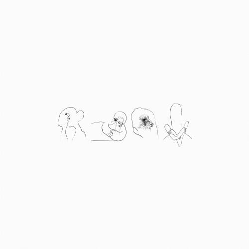 [Single] Nochang – GOD (ITUNES PLUS AAC M4A)