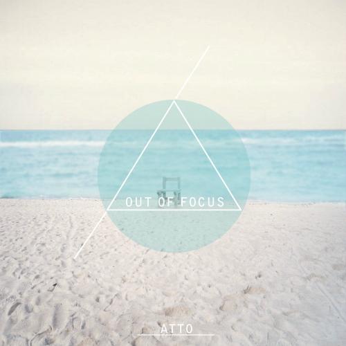 [Single] ATTO – 아웃포커스