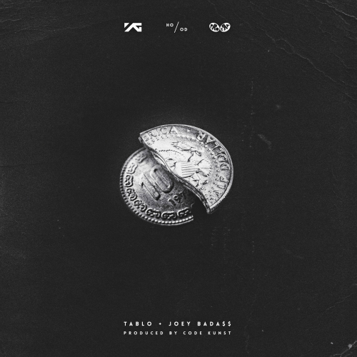 [Single] Tablo, Joey Badass – Hood