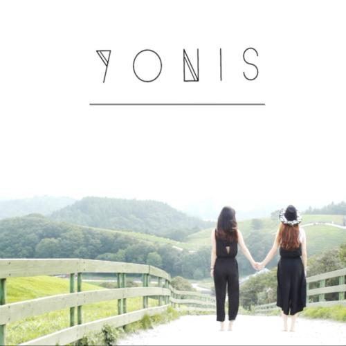 [Single] YONIS – Get Up