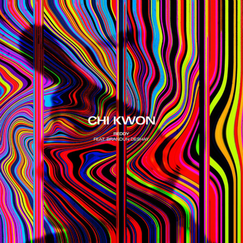 [Single] Reddy – Chi Kwon