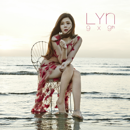 LYn – Vol.9 9X9th (ITUNES PLUS AAC M4A)