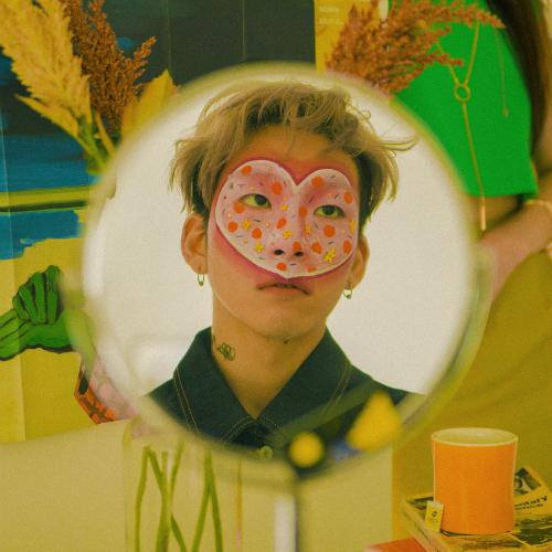 [Single] Samuel Seo – New Dress Girl