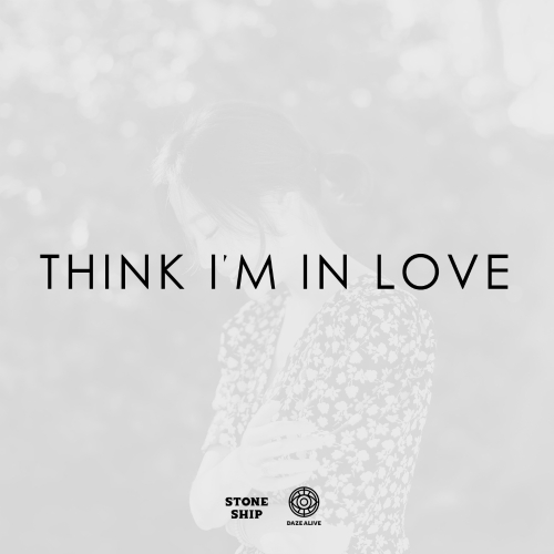[Single] Rico – Think I`m In Love