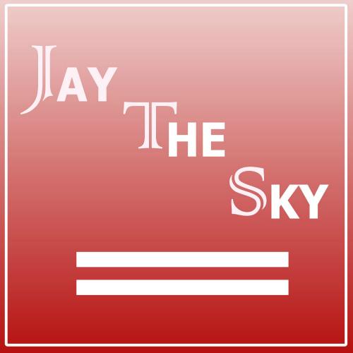 [Single] Jay The Sky – 눈을 감으면