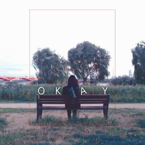 [Single] Choi Sam – Okay